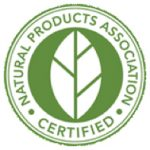 natural-products-association-logo